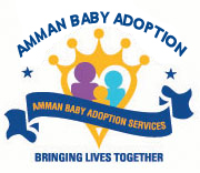 Amman Baby Adoption Services